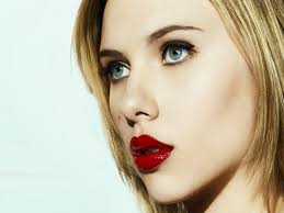 Try a bold lip color on a photo of yourself using our MakeUp app.