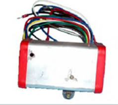 wiring diagram melex golfcart 512 wiring diagram and schematic ezgo electric motors carts zone