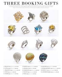 clippedonissuu from park lane jewelry catalog 2016