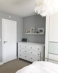 dulux most popular grey paint colours bedroom walls painted in dulux goose down