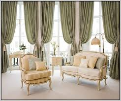 Image Curtains Ideas Best Curtains For High Windows Sitnarongtestclub Best Curtains For High Windows House Goals In 2019 Drapes