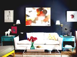 small condo interior design diy living room curtains a coffee table ideas on budget