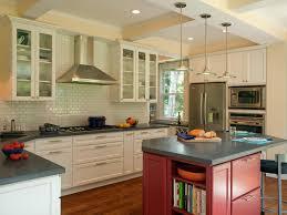 Victorian Kitchen Furniture Original Victorian Kitchen Cabinets Wall Mount Range Hood Wooden
