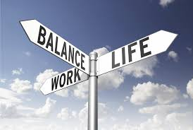 theories of work life balance work life balance reality or theory  the work life ripple effect com