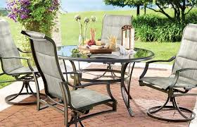 patio ideas medium size mesmerizing replacement slings for patio chairs home depot folding chair