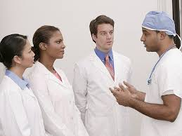 Image result for pay grades for different surgeons