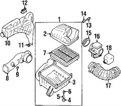 solved chevy tracker v6 crankshaft sensor fixya zjlimited 187 gif