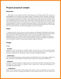 Lighting Design Proposal Sample Beautiful Designer Resume Template ...