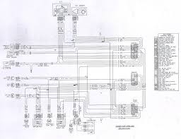 69 camaro wiring diagram pdf wiring diagram for you • 1969 camaro wiper wiring diagram wiring library rh 78 radiodiariodelhuila co 67 camaro wiring harness diagram