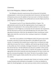 Writing an introduction to an essay ppt GMA Network