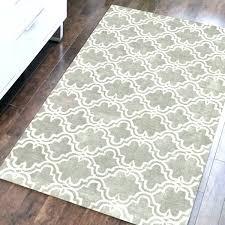 full size of wool area rugs 5x8 target wayfair contemporary cream rug 5 x 8 fl