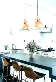copper pendant lighting. Copper Kitchen Lights Island Lighting New Pendant Light Fixtures