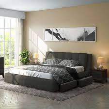 bedroom furniture photo. Bedroom Furniture Designs: Buy Bed Room Online - Urban Ladder Photo B