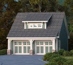 garage pictures. best 25 detached garage designs ideas on pinterest with loft carriage house and dormer pictures