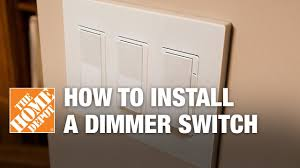 how to install a dimmer switch single pole three way light switch how to install a dimmer switch single pole three way light switch