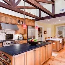 reico kitchen bath salisbury md. photo of reico kitchen \u0026 bath - millsboro, de, united states salisbury md