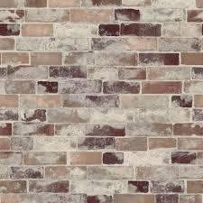 sample old brick wall tisa waterproof