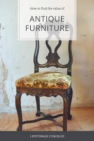 choose victorian furniture. Finding The Value And Worth Of Antique Furniture Choose Victorian