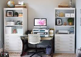 home office bookshelf. home office bookshelf makeover
