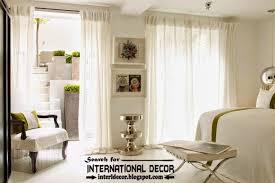 off white curtains living room. living room, off white curtains room cheap uk: interesting e