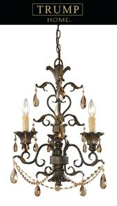 trump lighting chandeliers 4e4e4bc2b7f475e24a24df93f0c00aab light chandelier crystal chandeliersjpg