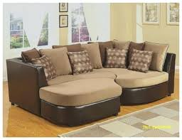 cool sectional couches. Pit Sectional Couches Sofas Sofa Luxury Unique Of . Cool N
