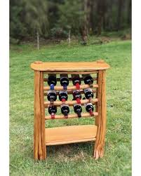 Rustic wine rack table Console Wine Table Wine Rack Rustic Wine Table 38spatialcom Amazing Deal On Wine Table Wine Rack Rustic Wine Table