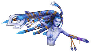 lord shiva png file