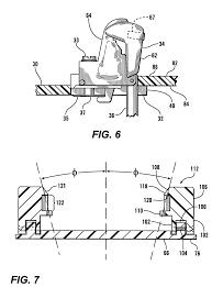 Avital remote start wiringm us07207462 patent us7207462 lid dispenser patents wiring diagram 4111 5303 s le