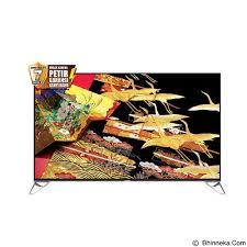 sharp 80. sharp 80 inch aquos tv uhd [lc-80xu930x] | jual televisi / tv lebih dari 55 murah - hd, full 4k uhd, smart tv, android sharp