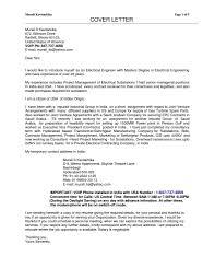 Example Certificate Sample Bank Certificate Deposit Philippines