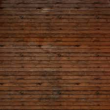 ... Delightful Wooden Wall 17 Best Images About Wood Panels Logo BG On  Pinterest ...