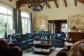 colorful living rooms. + ENLARGE. Living Room Colorful Rooms