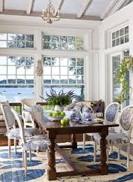 interior design ideas dining room