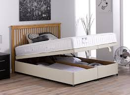 Pleasing 50+ Space Beds Inspiration Of Bunk Beds For Small Rooms ...