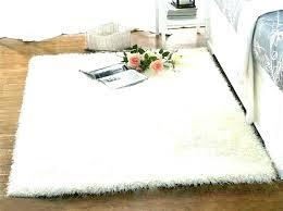 artisan rug home area rugs goods de luxe wool