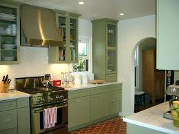 kitchens with painted black cabinets. Contemporary Kitchens Sage Green Paint Kitchen Painted Cabinets Most Charming  Walls  To Kitchens With Painted Black Cabinets