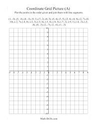 Printable Graph Paper X Y Axis Download Them Or Print