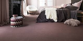 Cheap Carpet Installed Melbourne