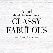 Zitate Englisch Coco Chanel Sprüche Und Zitate über Das Leben