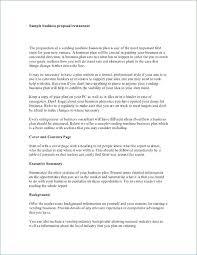 Timeline Business Plan Template - Forumdefoot.net