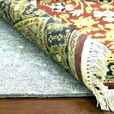 quality rug pad for hardwood floors o0591927 vinyl rug pad hardwood floor area designs artistic rug pad