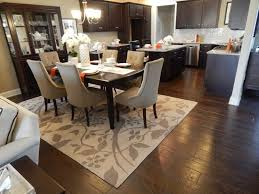 awesome wonderful captivating rug in kitchen with hardwood floor kitchen area rugs for hardwood floors decor
