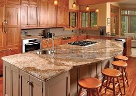 granite countertops portland affordable llc or