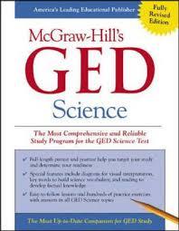 essay topics on ged