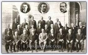Mahmut Esat Bozkurt hukuk sisteminin, Batıdaki örneklerinde yararlanarak tamamen yenilenmesi gerektiği düşüncesindeydi. Yapılan çalışmalar sonucunda Batı ... - medeni1