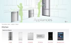 top 67 complaints and reviews about haier washers dryers haier washers dryers images