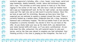 my dream house description essay dissertation hypothesis  descriptive essay my dream house descriptive essay