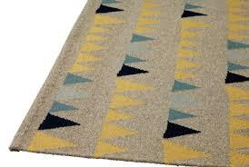 large childrens rugs australia