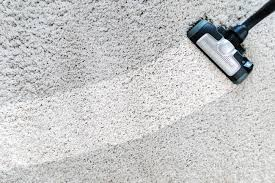 Carpet Cleaning Service in Katy, TX - Best Deal Steam Carpet Cleaning